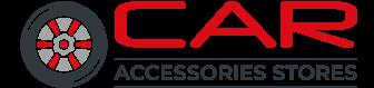 caraccessoriesstore-38-336x79.png