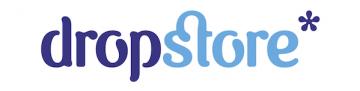 dropstore_logo_3.png