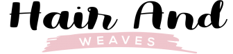 hairandweaves-336x79.png