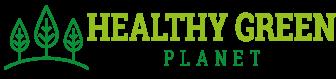 healthygreenplanet-336x79.png