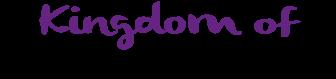 kingdomoffashion-336x79.png