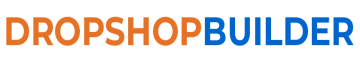 www.DropShopBuilder.com- Dropshipping Online Stores in South Africa