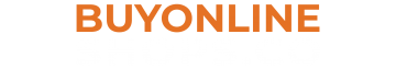 www.BuyOnlineShops.co - Dropshipping Online Stores in South Africa