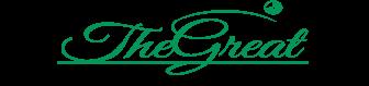 thegreatgolfers-26-336x79.png