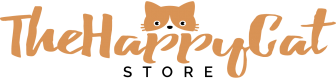 thehappycatstore-336x79.png