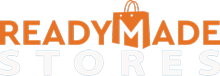 Ready Made Stores | Ecommerce Dropshipping Stores in 24 Hours